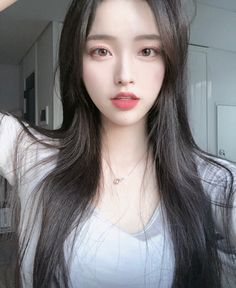 Pin on autumn inspo Pin on autumn inspo Pretty Korean Girls, Korean Beauty Girls, Cute Korean Girl, Cute Asian Girls, Beautiful Asian Girls, Asian Beauty, Hot Girls, Beautiful Women, Mode Ulzzang