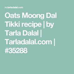 tandoori paneer tikka recipe on tawa Oats Recipes, Rice Recipes, Yummy Recipes, Dinner Recipes, Dessert Recipes, Desserts, Curd Rice Recipe, Recipe Recipe, Kitchens