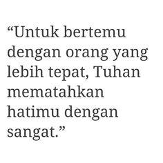 Reminder Quotes, Self Reminder, Me Quotes, Qoutes, Quotes Galau, Quotes Indonesia, Poems, Humor, English Grammar