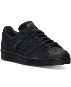info for 77717 38da0 adidas Men s Superstar City NYC Casual Sneakers from Finish Line   Reviews  - Finish Line Athletic Shoes - Men - Macy s