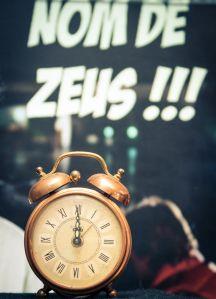 Mon article sur la vitamine B12, j'ai tenté de condenser et de simplifier au maximum les informations à savoir ! (cliquez sur l'image pour accéder à l'article) Vitamine B12, Sauf, Ainsi, Alarm Clock, Blog, Budget, Vitamins, Food, Projection Alarm Clock