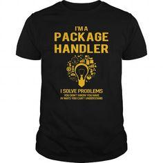 nice HANDLER Hoodie Tshirts, TEAM HANDLER LIFETIME MEMBER Check more at https://dkmhoodies.com/tshirts-name/handler-hoodie-tshirts-team-handler-lifetime-member.html