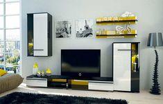 The Best Shabby Chic Furniture Interior Design Ideas Shabby Chic Furniture, Shabby Chic Decor, Vintage Home Decor, Home Decor Items, Cheap Home Decor, Shabby Chic Kitchen, Classic Furniture, Minimalist Design, Home Interior Design