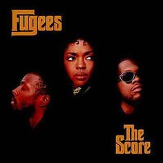 Found Killing Me Softly With His Song by Fugees with Shazam, have a listen: http://www.shazam.com/discover/track/228837