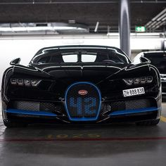 First Chiron in town.