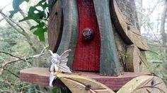 #FairyMary. #Fairyoftheweek @kilmokeacountrymanor