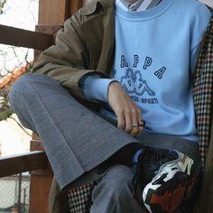 Missing Old Raf Simons @kubaabohdal