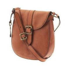 Fossil Vintage Revival Flap Brick Red Deals: Compare, Review & Buy on PriceGrabber.com