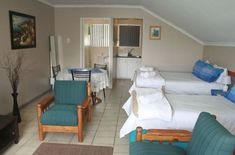 WELCOME TO CLOUDS GUEST ACCOMMODATION More Than Just a Room! Clouds, is a 3 star graded and AA highly recommended guest house with free WiFi and secure parking. Cape Town Accommodation, V&a Waterfront, Free Wifi, Bed And Breakfast, Catering, Meal, Clouds, Room, House