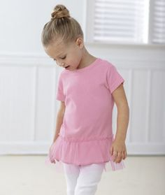 b9f869b8f 73 Best Girls Dance Tees and Tanks images in 2019