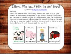 Herding Kats in Kindergarten: Booking Across America- OKLAHOMA (featuring a local author's books! Guided Reading, Teaching Reading, Teaching Ideas, Learning, Daily 5 Stations, Literacy Stations, Oo Sound, Social Studies Book, Teachers Pay Teachers Freebies