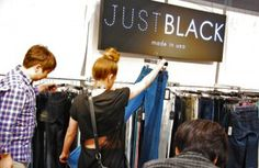 SUNDAY AUGUST 4, 9am - 6pm MONDAY AUGUST 5, 9am - 6pm TUESDAY AUGUST 6, 9am - 4pm THE JAVITS CENTER, NEW YORK