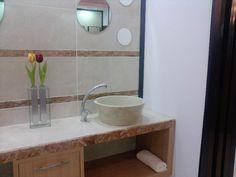 Quality Quartz and Marble Countertops Bathroom Countertops, Marble Countertops, Granite, Vanity Tops, Elegant Kitchens, Sink, Colors, Home Decor, Sink Tops