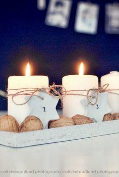 Singelos Arranjos Para Seu Natal!por Depósito Santa Mariah