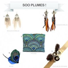 SOO-pages-shopping-idees-cadeaux-plumes