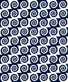 los angeles rams inspired design. keywords: rams, la rams, football, nfl, patterns, geometric, vintage, retro