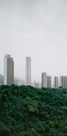 Hong Kong (XI 57.6).