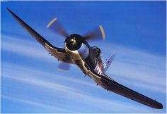 military picture: world war 2 military aircraft wallpapers
