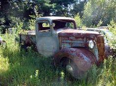 Image result for Junk cars