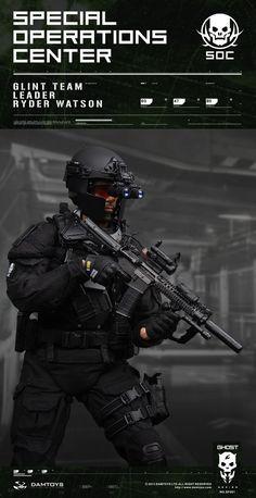 DAMTOYS-Special-Operations-Center-Glint-Team-Leader-Ryder-Watson-0002.jpg (800×1553)