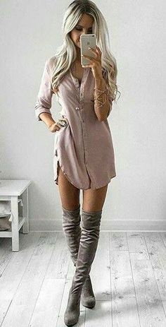 Find More at => http://feedproxy.google.com/~r/amazingoutfits/~3/wQ12R5o8Rt0/AmazingOutfits.page