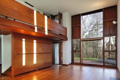Louis Kahn | Esherick House