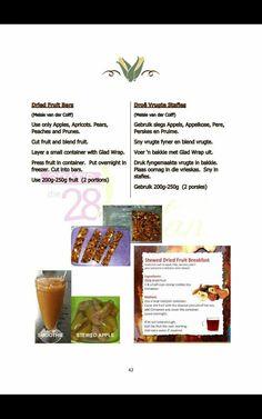 Diet Tips, Diet Recipes, 28 Dae Dieet, Dieet Plan, Day Plan, Loose Weight, Eating Plans, Layering