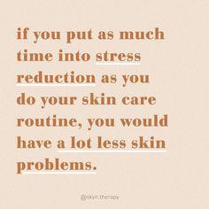 Vitamin A & retinol for acne: 'Retin A' the natural way - Skyn Therapy Retinol For Acne, Retin A, Natural Acne Treatment, Skin Problems, Vitamins, Therapy, Stress, Skin Care, Nature