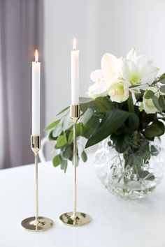 [New] The 10 Best Home Decor (with Pictures) - Candle holders Best Interior, Home Interior, Interior And Exterior, Interior Design, Decorating Your Home, Interior Decorating, House Plants Decor, Scandinavian Home, Home Decor Accessories