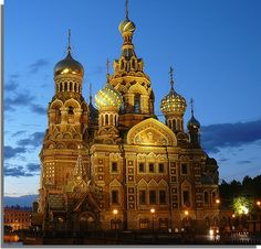 russian churches - Yahoo Image Search Results