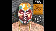 Sory Kandia Kouyaté - Douga (Boddhi Satva Ancestral Soul Remix)