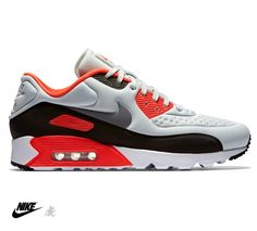 04a0ab7dbaf81 265 best Kicks images on Pinterest   Tennis, Male shoes and Nike boots