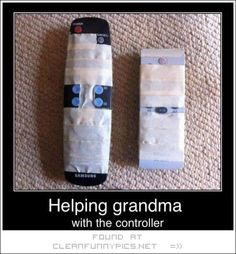 Image Archives - Sanitaryum | CLEAN HUMOR | Clean Funny Pictures, Videos  GIFS