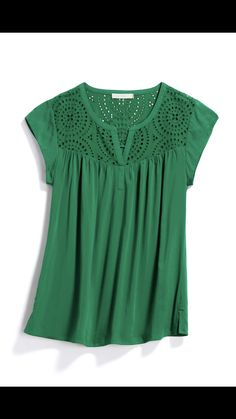 T-shirt Design Inspiration Stylists 15 Ideas For 2019 Modelos Fashion, Stitch Fix Outfits, Stitch Fix Stylist, Dress Me Up, Get Dressed, What To Wear, Style Me, Shirt Designs, Cute Outfits