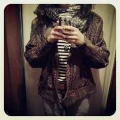 #oldschool #fashion #love #hashtag