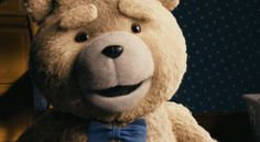 ted the movie pictures | Ted Movie Pictures | Images | Pictures | Pics | Movie Stills | Movie ...