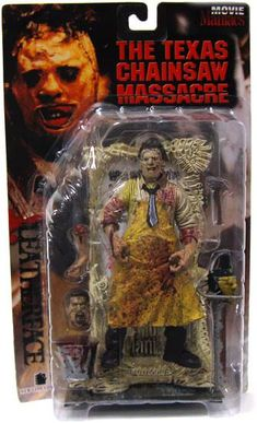mcfarlane-toys-movie-maniacs-series-1-action-figure-leatherface-bloody-variant