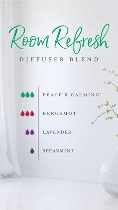 How Young Living Delivers the Purest Essential Oils Calming Essential Oils, Essential Oils Guide, Essential Oil Diffuser Blends, Essential Oil Uses, Doterra Essential Oils, Young Living Essential Oils, Cypress Essential Oil, Doterra Blends, Spearmint Essential Oil
