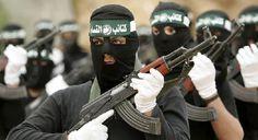 Terroristi Isis pronti a colpire su spiagge europee, attacchi già pianificati.
