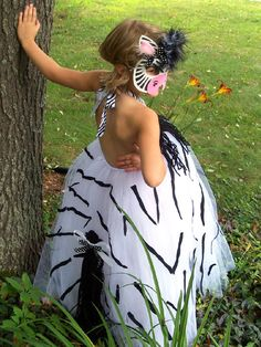 1000 Images About Penny Halloween Costume Ideas 2014 On