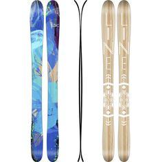 LinePandora Ski - Women's