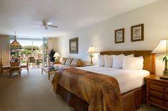 Book Maui Eldorado, Lahaina on TripAdvisor: See 642 traveler reviews, 500 candid photos, and great deals for Maui Eldorado, ranked #20 of 31 hotels in Lahaina and rated 4 of 5 at TripAdvisor.