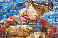 [Beautiful+Mosaic+Art+3.jpg]