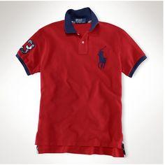 ralph lauren discount stores ralph lauren mens clothes