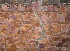 Old-stone-wall - Old-stone-wall.jpg