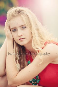 Senior Girls, Senior Pictures, Photography, High School Seniors, Joyful Gestures Photography