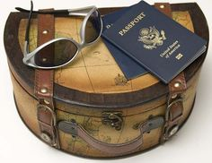 How to pack the perfect carry on  Guarantee a smooth trip by planning thoroughly