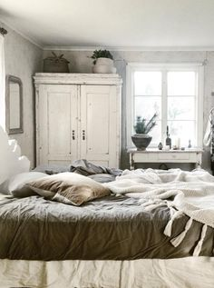 These are the coziest rooms on Instagram
