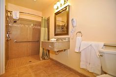 pictures of handicap bathrooms - Yahoo! Search Results