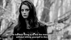 Super Ideas for skin quotes effy people Skins Quotes, Film Quotes, Quotes Quotes, Effy Stonem, Skins Uk, Movie Lines, Quote Aesthetic, Mood Quotes, Decir No
